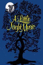 New York City Opera: A Little Night Music Trailer