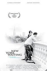 New York Waiting Trailer
