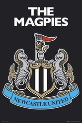 Newcastle United Season Review 2011-2012 Trailer