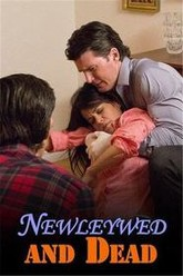 Newlywed and Dead Trailer
