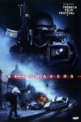 Newsmakers Trailer