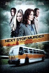 Next Stop Murder Trailer