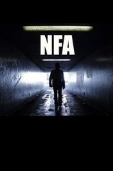 N.F.A. (No Fixed Abode) Trailer