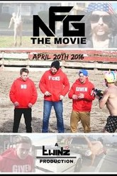 NFG the Movie Trailer