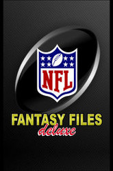 NFL Fantasy Files Trailer