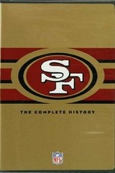 NFL History of the San Francisco 49ers Trailer
