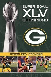 NFL Super Bowl XLV Champions: Green Bay Packers Trailer