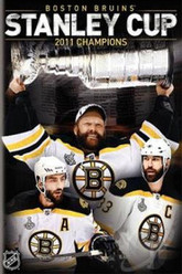 NHL Stanley Cup Champions 2011: Boston Bruins Trailer
