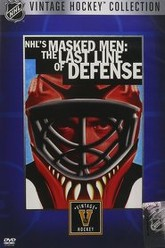 NHL's Masked Men: The Last Line of Defense Trailer
