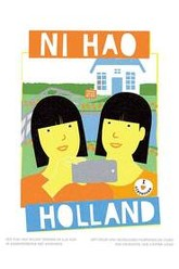 Ni Hao Holland Trailer
