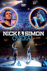 Nick and Simon - Overal Ahoy 2009 Trailer