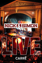 Nick en Simon: Live In Carre Trailer