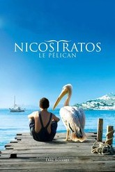Nicostratos the Pelican Trailer