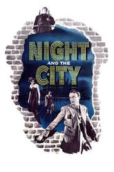 Night and the City Trailer