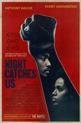 Night Catches Us Trailer
