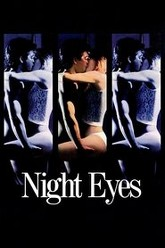 Night Eyes Trailer