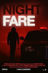 Night Fare Trailer
