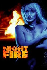 Night Fire Trailer