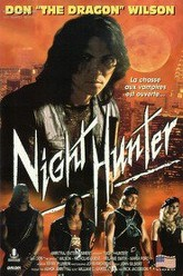 Night Hunter Trailer