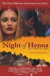 Night of Henna Trailer