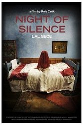 Night of Silence Trailer