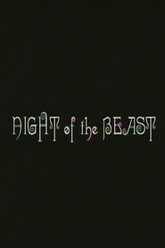 Night of the Beast Trailer