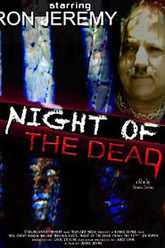Night of the Dead Trailer