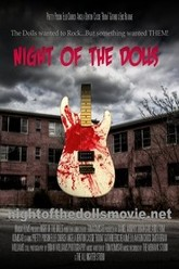 Night of the Dolls Trailer