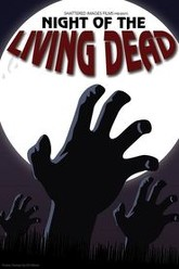 Night of the Living Dead Trailer