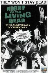 Night of the Living Dead: 25th Anniversary Documentary Trailer