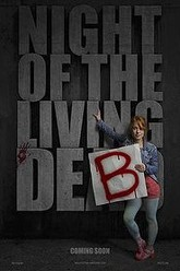 Night Of The Living Deb Trailer