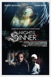 Night of the Sinner Trailer