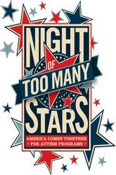 Night of Too Many Stars: An Overbooked Concert for Autism Education Trailer
