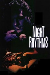 Night Rhythms Trailer