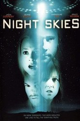 Night Skies Trailer