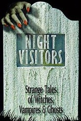 Night Visitors Trailer