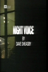 Night Voice Trailer