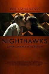 Nighthawks Trailer