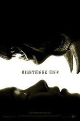 Nightmare Man Trailer