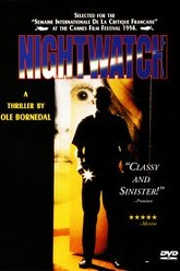 Nightwatch Trailer