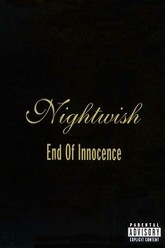 Nightwish: End of Innoncence Trailer