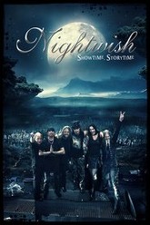 Nightwish: Showtime, Storytime Trailer