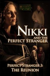 Nikki and the Perfect Stranger Trailer