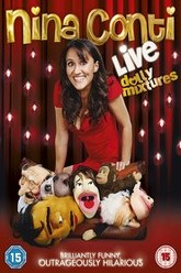 Nina Conti - Dolly Mixtures Trailer