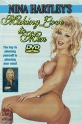 Nina Hartley's Guide To Making Love To Men Trailer