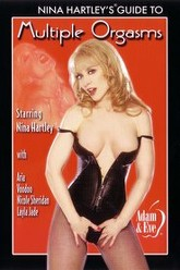 Nina Hartley's Guide to Multiple Orgasms Trailer