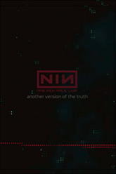 Nine Inch Nails: Another Version of the Truth - The Gift Trailer