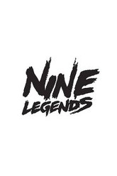 Nine Legends Trailer