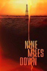 Nine Miles Down Trailer
