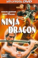 Ninja Dragon Trailer